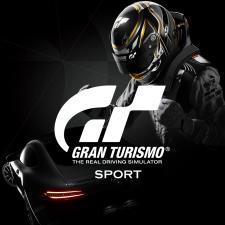 Gran Turismo Sport Digital Deluxe Edition