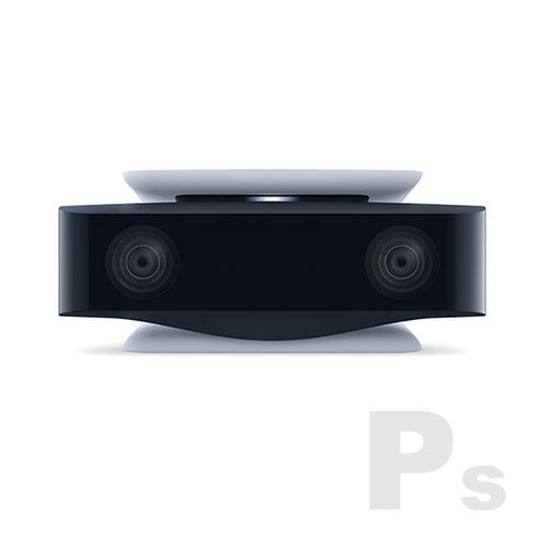HD-камера для PS5 для Sony